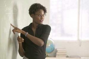 講演やセミナーと研修は少しその趣が異なる。研修は先生の立場できっちりと教えるということが要求される。