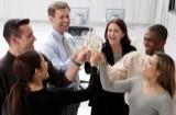 経営コンサルタントは一般的に酒に強い。酒に強い、酒を飲むのも仕事の一つだ。