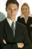 経営コンサルタントといえば、経営コンサルティングが主要な業務。しかし、コンサルティングで成果を出すのはなかなか難しい。