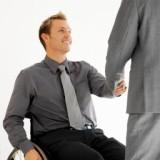 経営コンサルタント報酬は、いくつかの形態がある。そして、金額もピンきりというのが現状だ。